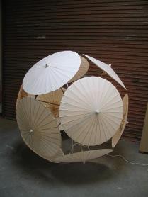 1 UmbrellaSphere