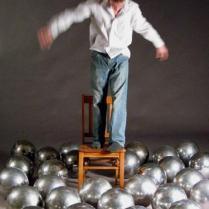 12_Ball Balance