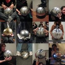 7 Sphere Intervention copy
